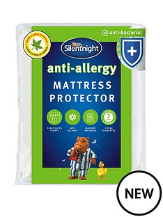 silentnight-anti-allergy-mattress-protector-in-small-double