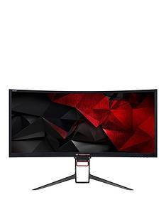 acer-predator-z35p-35in-va-wqhd-gaming-monitor-4ms-response-100hz-nvidia-g-sync-speakers