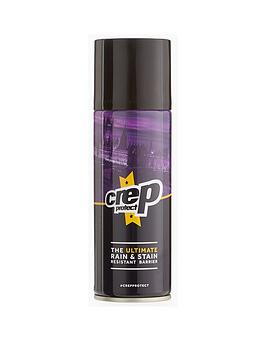 Crep Protect Crep Protect Shoe Protection Spray 200Ml Picture