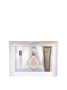 nicole-scherzinger-chosen-100ml-edp-15ml-edpnbspwithnbsp150ml-shower-gel-gift-set