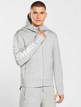 armani-exchange-armani-exchange-sleeve-print-zip-through-hoody
