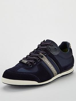 boss-akeennbsptrainers-open-blue