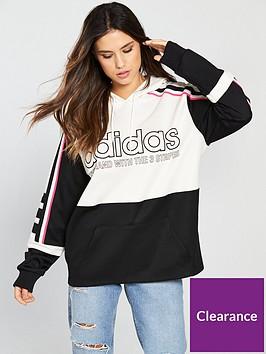 adidas-originals-aa-42-hoodienbsp--multinbsp