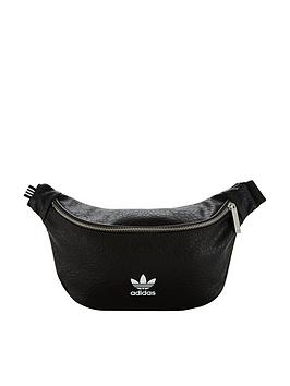 adidas-originals-waist-bag-black