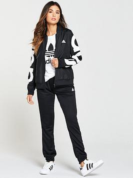 adidas-bomber-jacket-tracksuit-blacknbsp