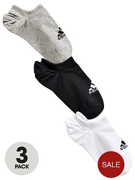 adidas-trio-invisible-performance-sock