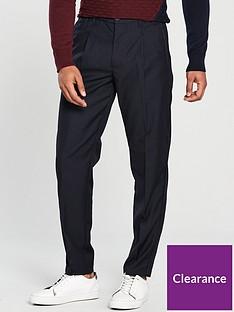 armani-exchange-trouser