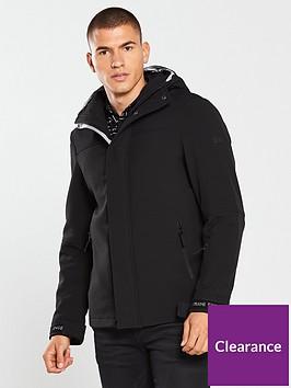 armani-exchange-tech-jacket