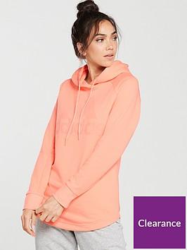 adidas-dipped-hem-hoodienbsp--light-coralnbsp