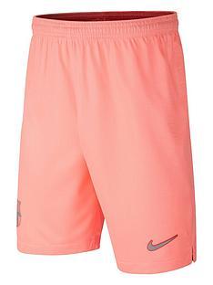 nike-youth-barcelona-1819-third-shorts