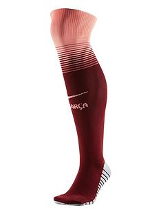 nike-barcelona-1819-third-socks