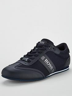 boss-boss-lighternbsptrainers-dark-blue