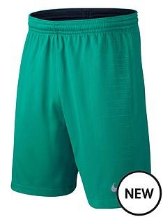nike-youth-tottenham-1819-3rd-shorts