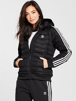 adidas-originals-originals-slim-jacket
