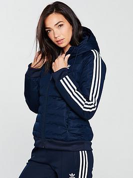 adidas-originals-slim-jacket-navy