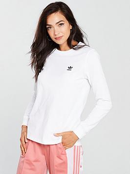 adidas-originals-styling-compliments-long-sleeve-tee-whitenbsp