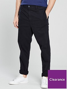 armani-exchange-rugby-trouser