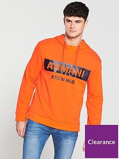 armani-exchange-logo-hooded-sweat