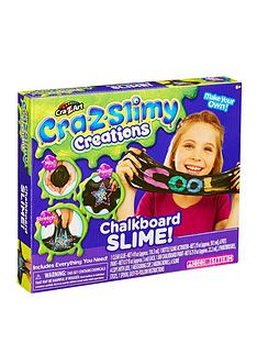 cra-z-art-cra-z-slimy-creations-chalkboard-slime