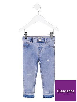 river-island-mini-girls-blue-released-hem-molly-jeggings