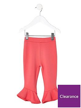 river-island-mini-girls-flute-hem-leggings