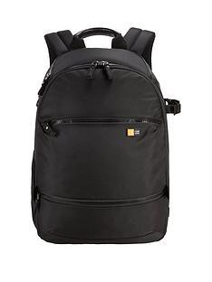 case-logic-case-logic-bryker-backpack-dslr-large-black