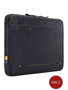case-logic-deco-sleeve-133-inch-black