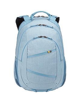 case-logic-case-logic-berkeley-backpack-156-inch-light-blue