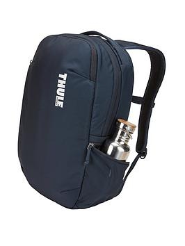 thule-subterra-backpack-23l-mineral