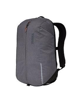thule-vea-backpack-17l-black