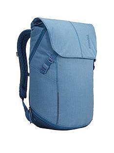 thule-vea-backpack-25l-light-navy