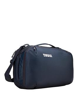 thule-thule-subterra-duffel-carry-on-40l-mineral