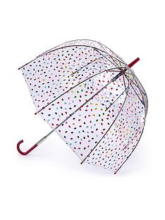 lulu-guinness-lulu-guinness-birdcage-2-confetti-lips-umbrella