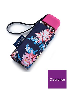 joules-joules-umbrella-tiny-whitstable-floral-french-umbrella