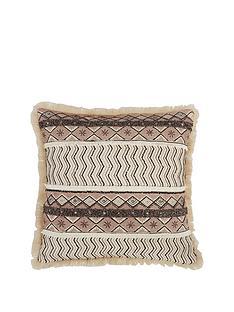 gallery-mahika-embroidered-cushion