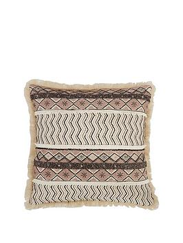 gallery-mahika-embroidered-cushion