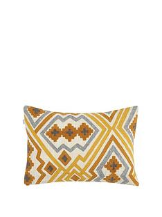 gallery-hand-embroidered-cushion-in-ochregrey
