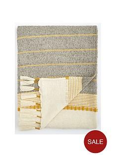 gallery-kasbah-textured-throw