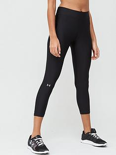 under-armour-heatgearreg-armournbspankle-cropnbspleggings-black