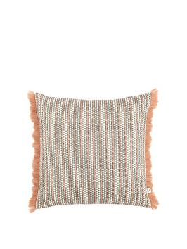 gallery-padma-cushion-blush