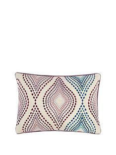 gallery-langdale-embroidered-cushion