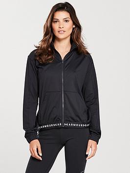 under-armour-heatgearreg-armour-full-zip-jacket-blacknbsp