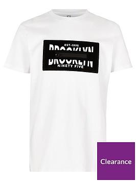 river-island-boys-lsquobrooklynrsquo-applique-zip-t-shirt