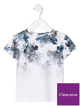 river-island-mini-boys-floral-fade-print-t-shirt