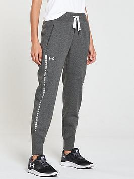 under-armour-ottoman-fleece-pants-greynbsp