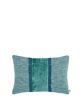 gallery-ariel-embellished-fringe-cushion