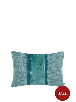 gallery-ariel-embellished-fringe-cushion