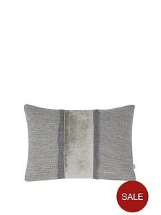 gallery-ariel-silver-cushion