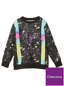 mango-boys-skeleton-sweatshirt