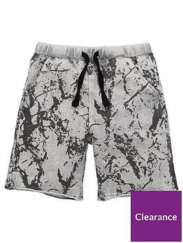 mango-boys-bermuda-jog-shorts-pearl